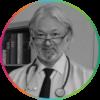 Dr. Udo Bongartz