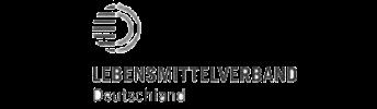 LV Lebensmittelverband (Formerly BLL)