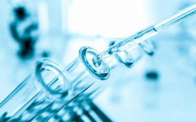 Free webinar: In vitro diagnostic devices for self-testing – what will change under IVDR?