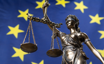 Latest ruling of the European Court of Justice on health claims
