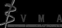 BVMA logo