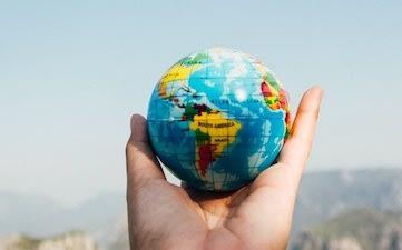 regulatory all around the world