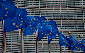 EFSA – implementation procedures for the Transparency Regulation