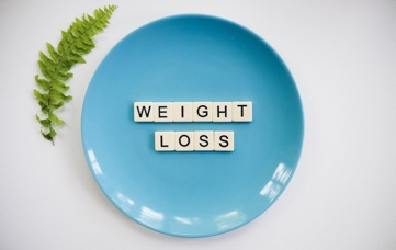 a&r's CRO team conducts successful weight management study